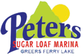 Peter's Sugar Loaf Marina
